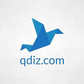 Qdiz Blog