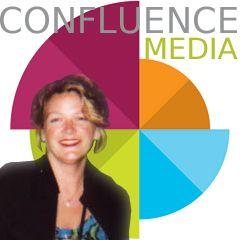 ConfluenceMedia