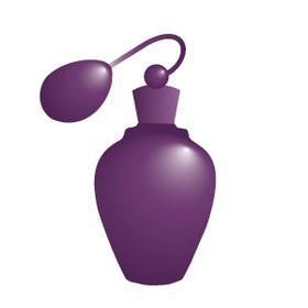 Fragrance.com