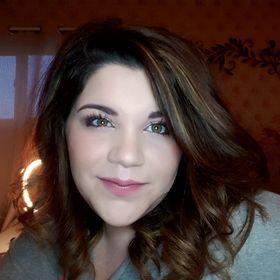 Abby Eppley