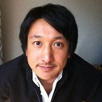 Kengo Tanabe