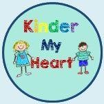 ~Kinder My Heart~
