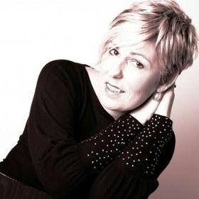 Heather Jiggins