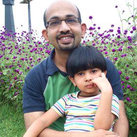 Sandeep Jakhere
