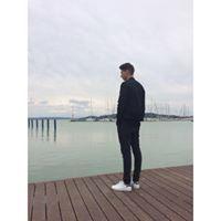 Laci Maros