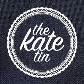 The Kate Tin