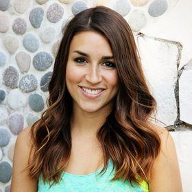 Mariana Salazar / Healthy Happy You