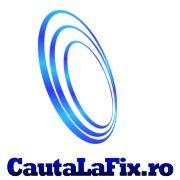 CautaLaFix