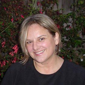 Heidi Johnson