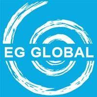 Eg-global.gr