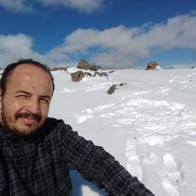 Diego Montecino