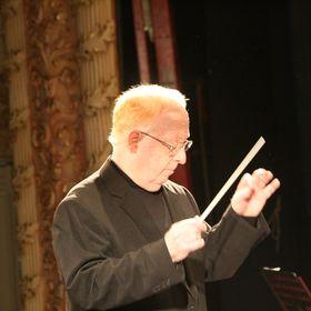 Ken Michelli