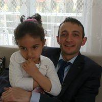 Cebrail Taşdemir