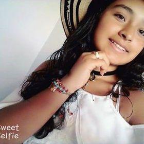Karoline Zanabria Martinez