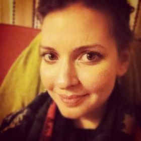 Emily Laubscher