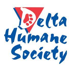 Delta Humane Society & SPCA