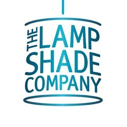 The Lampshade Company