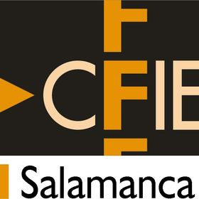 CFIE de Salamanca