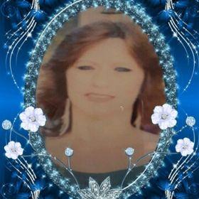 Trina Miller