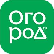 Огород.ru's Pinterest Account Avatar