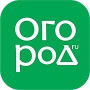 Огород.ru's Pinterest Account Avatar