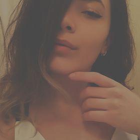 Lidia Iulia