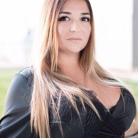 Milena Jordan