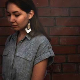 Anastasiya SNKV