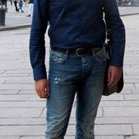 Ioannis Ioannidis