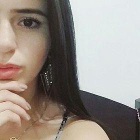 Daniella Soares