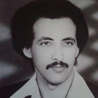 Abdallah Alrhayour