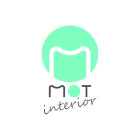 Mot Interior
