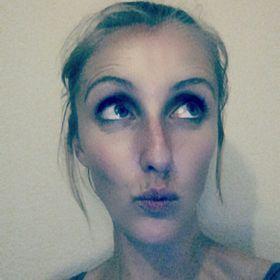 Mariska Van Deventer