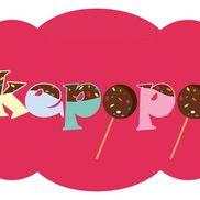 Cakepopolis