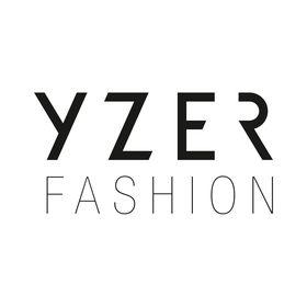 Yzer Fashion
