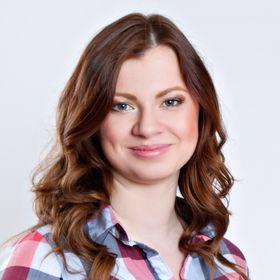 Jana Pucekova