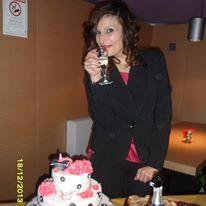 Cristina Federico