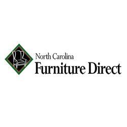 north carolina furniture direct northcaroli0097 on pinterest rh pinterest com