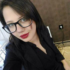 Camila Minjoro