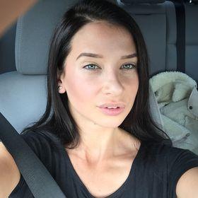 Andrea Suteu