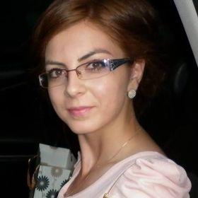 Patachi Iuliana
