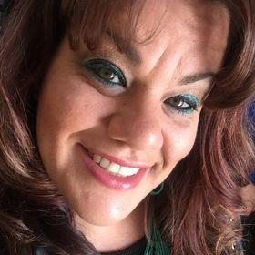Tina Buck