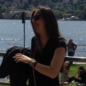 Ioanna Argyraki