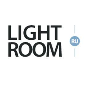 Lightroom.ru