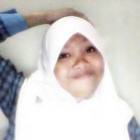 AmelLiaaa _DR