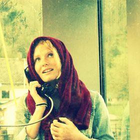 Kamilla Olin