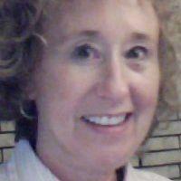 Sue Fineman
