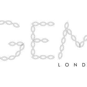 GEM London