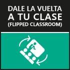 Flipped Classroom INTEF