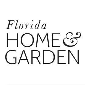 Florida Home & Garden
